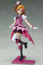 Love Live! Birthday Figure Project Honoka Kousaka 1/8 Scale Figure