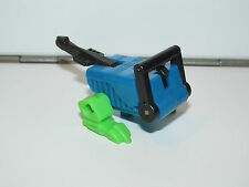 TRANSFORMERS G1 ACTION MASTERS TAKE-OFF 'SPARE SCREECH BODY' EURO EXCLUSIVE 1991