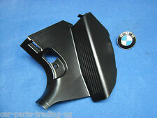 BMW e46 3 Series Footrest NEW black Cover left New LHD Compact 5143 8213945