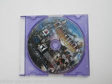 Bladestorm: The Hundred Years' War (Sony PlayStation 3, 2007) Disc Only (NTSC)