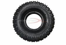 300x4 Dirt Tire #2 Gas Scooter Go Kart Mini Bike Chopper Motorcycle 300 - 4