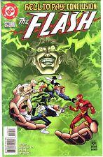 Flash '97 129 VF E3