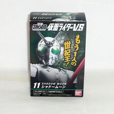 SHODO Kamen Rider VS Part 3 - No.11 Shadow Moon
