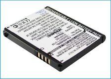 Li-ion Battery for Qtek 8500 8500 Pink NEW Premium Quality