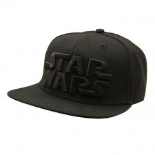 Star Wars -  Baseball Cap - GIFT