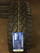 4 NEW 275 65 20 Suretrac AT Tires  Terrain Light Truck 10 ply