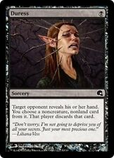 MTG Magic PD3 FOIL - Duress/Contrainte, English/VO