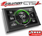 Edge Evolution CTS2 85450 Tuner Programmer for CHEVY SILVERADO 1500 2500 3500 HD
