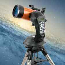 Telescope - Celestron NexStar 4SE w/ Tripod/ Tracking Software/ Motorized -NEW