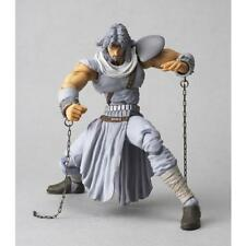 FIST OF THE NORTH STAR TOKI ACTION FIGURE LEGACY OF REVOLTECH 2015 *NEW*