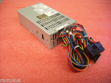 Original Enhance ENP-7025C-AE/ ENP-7025C FLEX ATX 250W Computer Power Supply NEW