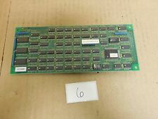 FUJI ELECTRIC CIRCUIT BOARD CARD VT2-SHD VT2SHD F770-61-77 3