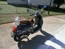 2007 Other Makes Vespa