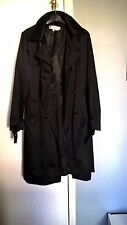 Beautiful Stylish MAC /Trench Coat from ZARA - Eur XL