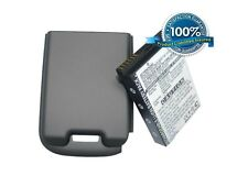 3.7V battery for HP FA915AA#AC3, iPAQ 612c, iPAQ 610, 452282-001, HSTNH-K14B-CS
