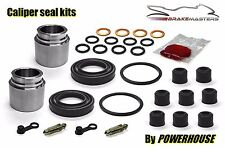 Kawasaki KZ 1000 A2 1978 front brake caliper piston & seal repair rebuild kit 78