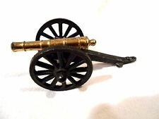 Penncraft Cannon Toy Replica-Gettysburg