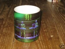 Kraftwerk Live on Stage MUG