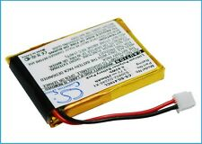 UK Battery for Siemens Gigaset L410 F39033-V328-C901 S30852-D2240-X1 3.7V RoHS