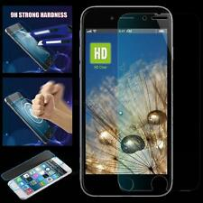 Genuine 0.1mm Tempered Glass Film Screen Protector For Apple iPhone 6 Plus M38