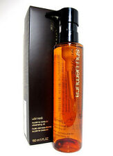 Shu Uemura Skin Purifier Ultime8 Sublime Beauty Cleansing Oil 150ml New