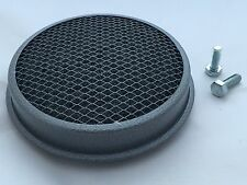 "Austin Healey BJ8 Front 2"" Air Filter."