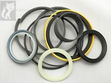 Hydraulic Seal Kit for Case 580C (580CK C) Swing Cylinder