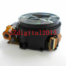 Lens Zoom Unit For SAMSUNG WB250F WB250 Digital Camera Repair Part (With VE )