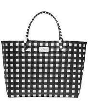 Kate Spade New York Tote Bag/Beach Bag