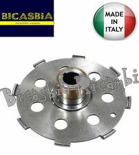 9124 - MADE IN ITALY BOCCOLO FRIZIONE VESPA 200 PX - ARCOBALENO - RALLY