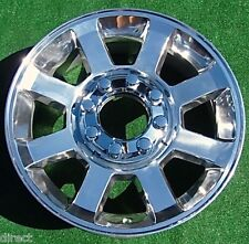New 2008 2009 2010 2011 Ford F250SD F250 F-250 F350 OEM spec 20 inch WHEEL 3693