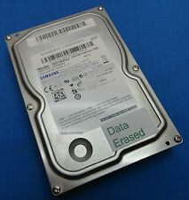 "160GB Samsung HD162GJ Spinpoint 3.5"" SATA Hard Drive HDD HD162GJ"