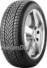 4x Winterreifen Star Performer SPTS AS 215/65 R15 100H XL M+S