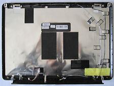 HP Pavilion DV5 Cover posteriore LCD SCREEN BACK LID REAR CASE