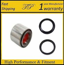 1992-1997 SUBARU SVX Rear Wheel Bearing & Seal Set