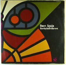 """12"""" LP-Barclay James Harvest-Once Again-a3960-washed & cleaned"""