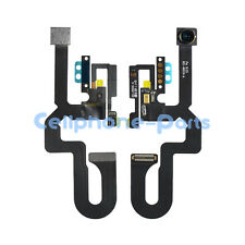 iPhone 7 Plus Flex Cable Ribbon with Front Camera, Light Sensor and Mic Parts