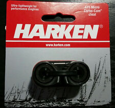 NIP New in Package Genuine HARKEN 471 Micro CARBO Cam II CLEAT