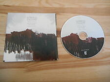 CD Indie Admiral Fallow - Boots Met My Face (10 Song) LO-FIVE REC
