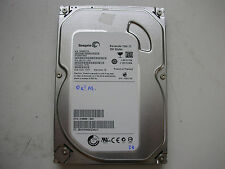 OK! Seagate Barracuda 7200.12 250gb ST3250318AS 100535704 REV C HP35
