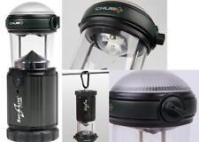 Chub Sat-A-Lite LTX 185 Lantern 1325406 Angellampe Zeltlampe Lampe Bivvy Lampe