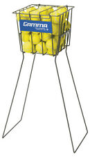 Gamma Risette 50 Capacity Tennis Ball Basket Hopper
