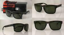 OAKLEY HOLBROOK FALLOUT COLLECTION MATTE BLACK TORTOISE FRAME RARE  NEW LAST FEW
