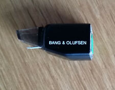 BANG OLUFSEN B&O MMC20E CARRELLO STILO BEOGRAM 4002 8000 6000 4000 1700 1900