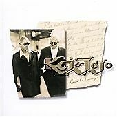 K-CI & JOJO - LOVE ALWAYS - 1997 MCA USA CD