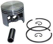 Piston & anneaux d'assemblage Fits Stihl 038 50mm tronçonneuse