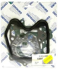 Aprilia Scarabeo 125 (Rotax Engine) Gasket Set Top End 1999-2004