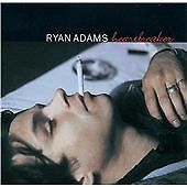 Ryan Adams - Heartbreaker (2015)