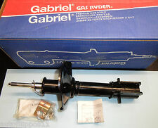 SUZUKI SWIFT 1.0 / 1.3, Front Shock Absorber  Left or Right, NEW