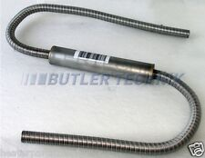 Webasto or Eberspacher Marine 24mm Exhaust Silencer - NEW LOW PRICE | 9014067A